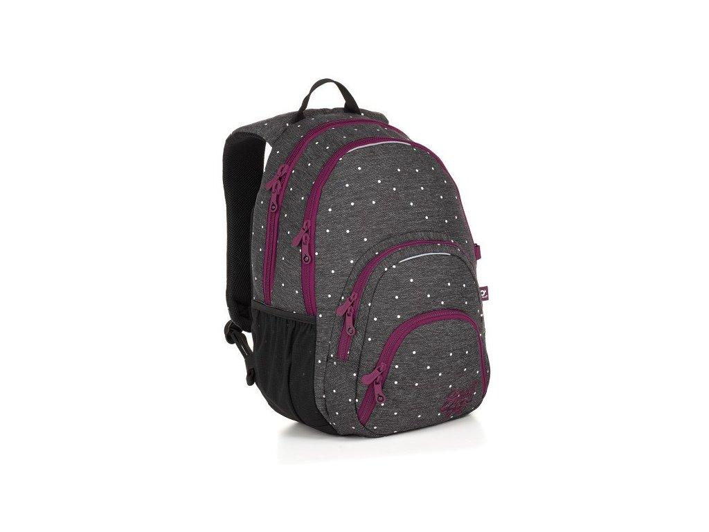 Studentský batoh Topgal SIAN 18033