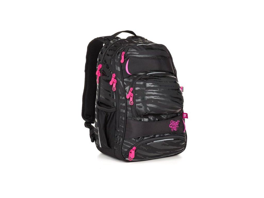 Studentský batoh Topgal YUMI 18038