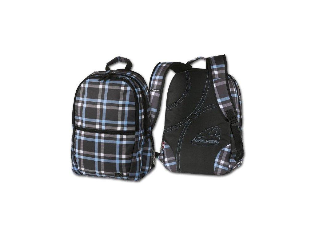 Školní batohy Walker by Schneiders 54dc5a8836