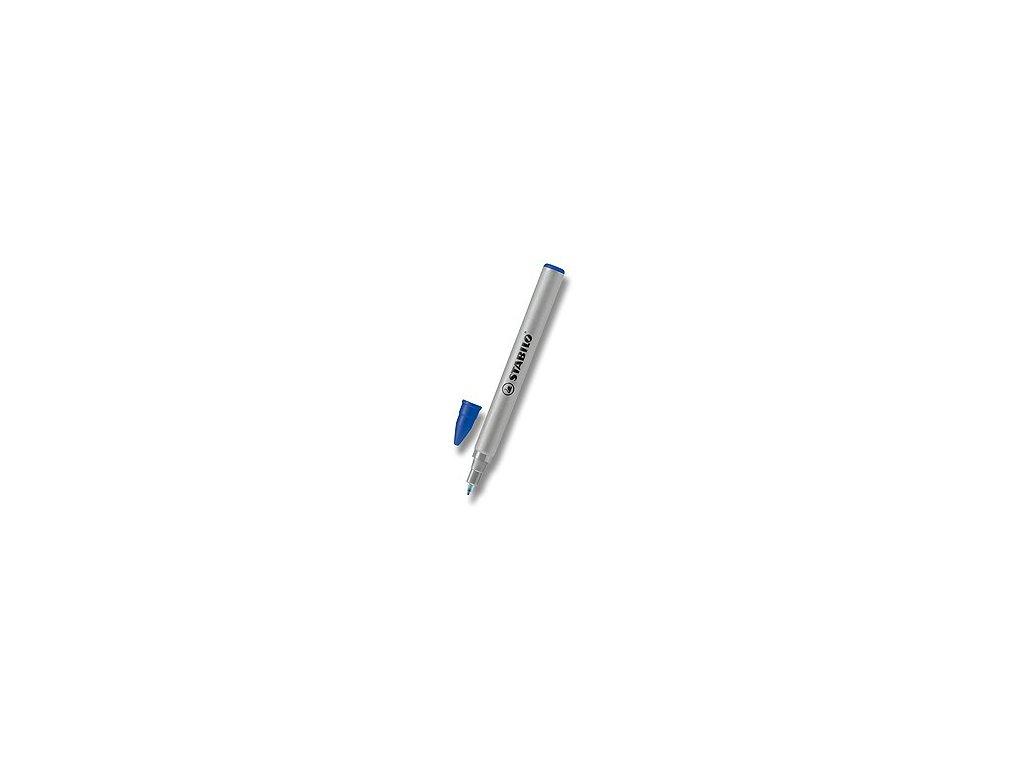 Náplň Stabilo EASYoriginal - modrá 3 ks v balení