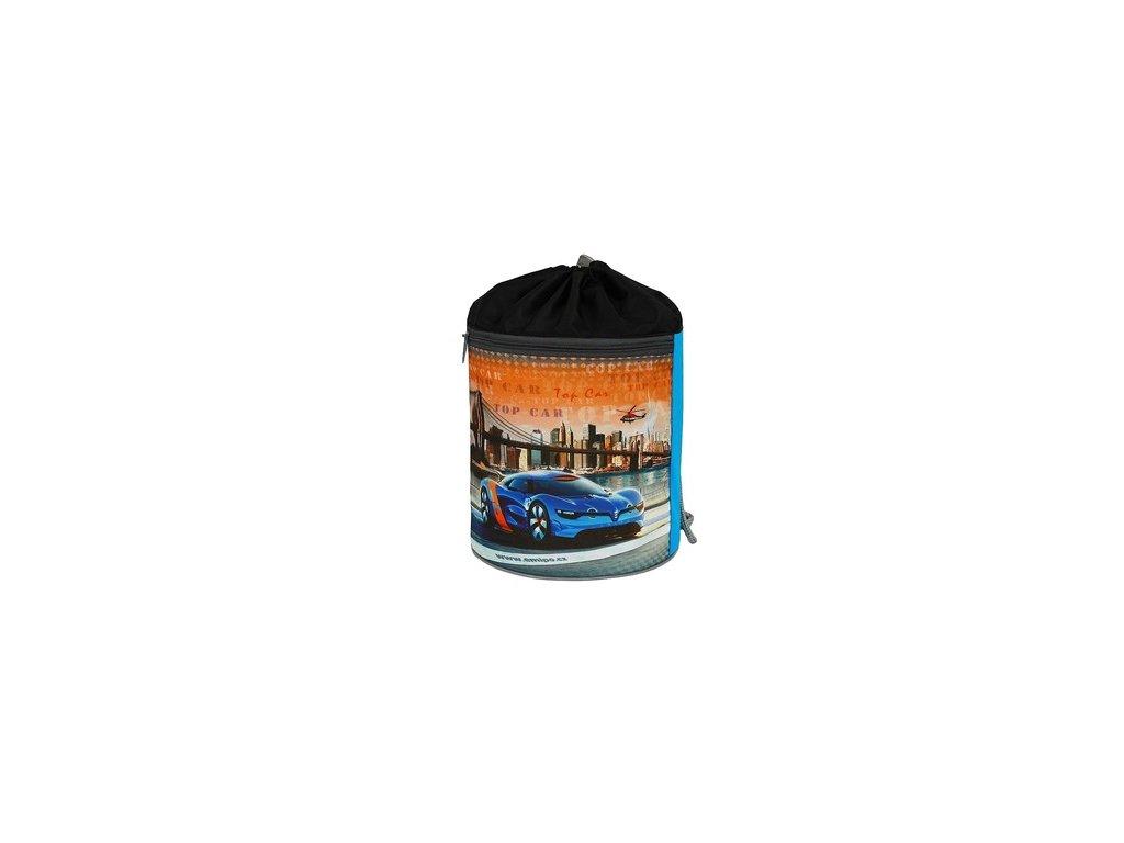 Sportovní pytel Emipo Top Car