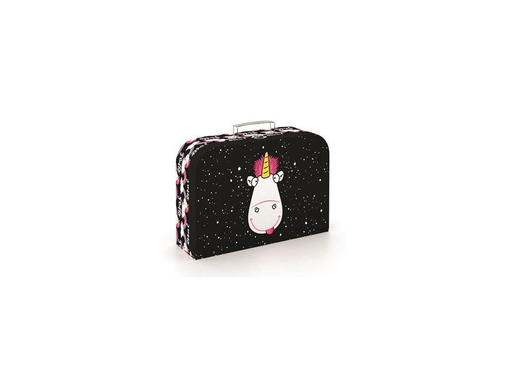 5 63818 karton pp dmf18 unicorn childrens caseA front