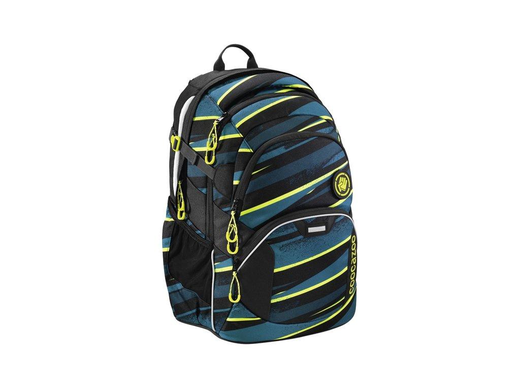 Školní batoh Coocazoo JobJobber2 2870510d34
