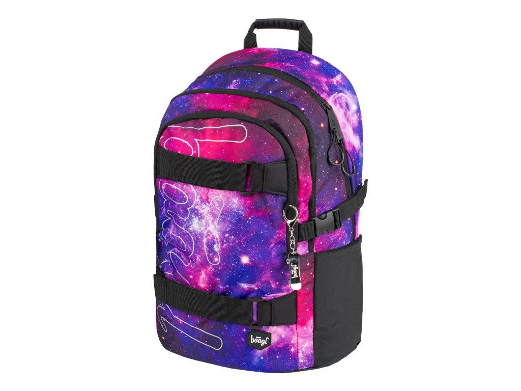skolni batoh skate galaxy 774242 12