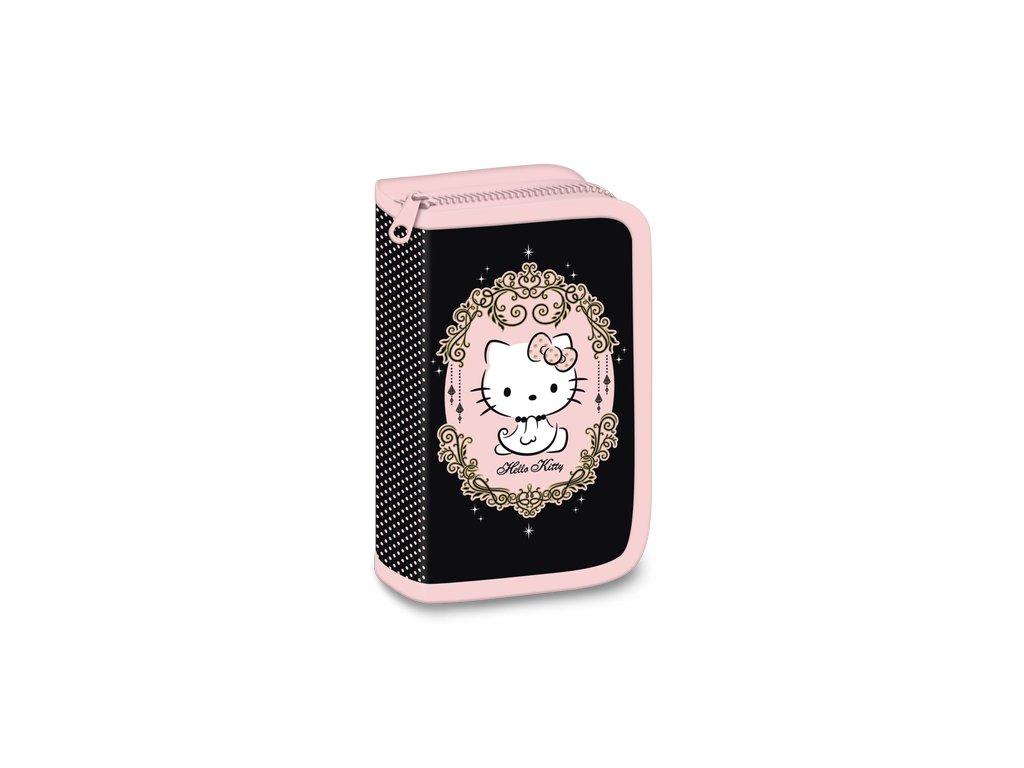 Ars Una Penál Hello Kitty plněný