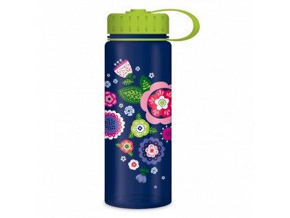 Ars Una Láhev na pití La belle fleur 500ml