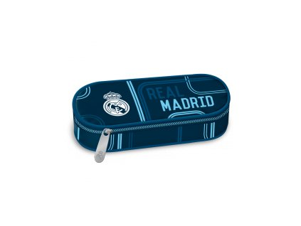 Penál Real Madrid velký
