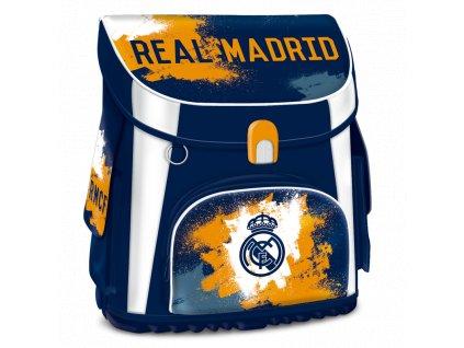 Školní aktovka pro prvňáčky Ars Una - Real Madrid multi