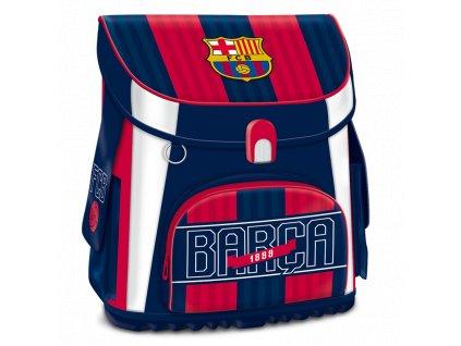 Aktovka do školy Ars Una, FC Barcelona 18