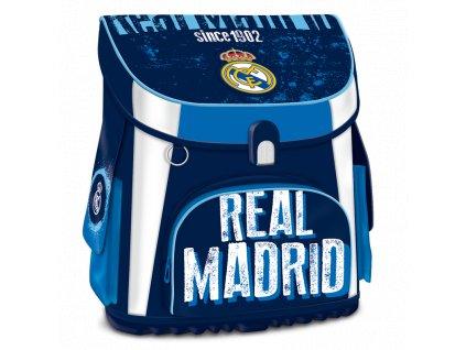 Ars Una školní aktovka Real Madrid 18