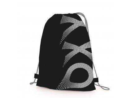 7 74018 karton pp wind18 white shoe bag 0 000 3D front