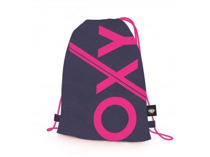 7 75018 karton pp oxy pink18 shoe bag 0 000 3D front v0.2