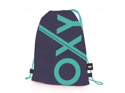 7 80418 karton pp oxy tyrkys18 shoe bag 0 000 3D front v0.2