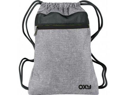7 80818 oxy vak super grey