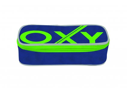 7 77118 OXY etue oxy blue line18 green