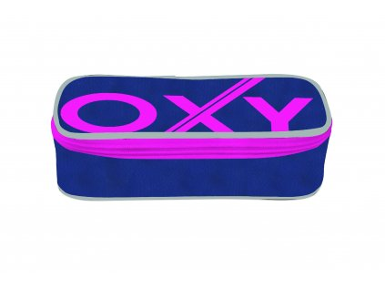 7 82118 OXY etue oxy blue line18 pink18