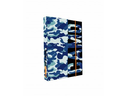 5 69118 karton pp camo18 heftboxA4 3 75818 v1 blue kopie