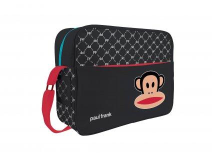3 316 karton pp paul frank15 teen shoulder bag (1)