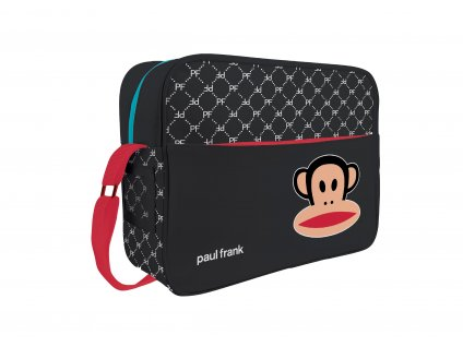 3 316 karton pp paul frank15 teen shoulder bag (1)