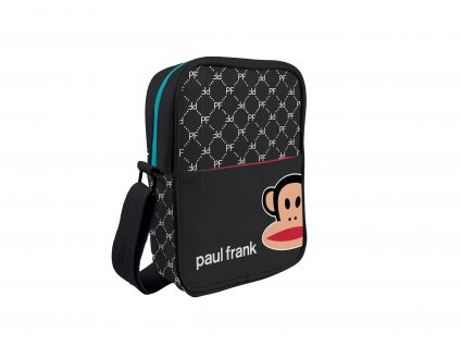 1 209 karton pp paul frank15 teen shoulder bag
