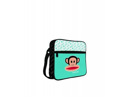 3 315 paul frank15 kids shoulder bag