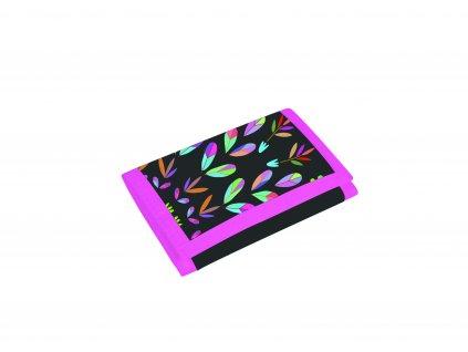 1 82617 kartonpp flower16 wallet