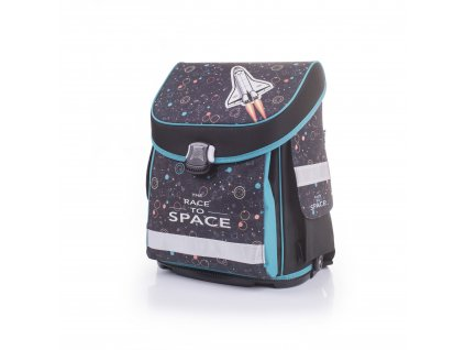 3 18417 kartonpp space17 bag premium (1)