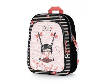 7 68718 karton pp doly18 bag kids 3D front