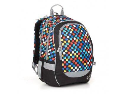 Školní batoh Topgal CODA 18020