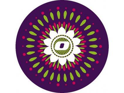 Sada samolepek Nikidom Roller Wheel Stickers > varianta