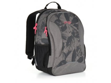 Studentský batoh Topgal HIT 892