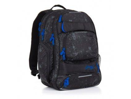 Studentský batoh Topagal HIT 882