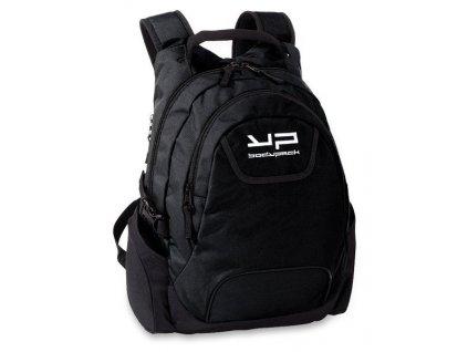 Batoh YP Bodypack Icon - 24 l, černý