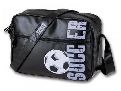 Studentská taška Soccer