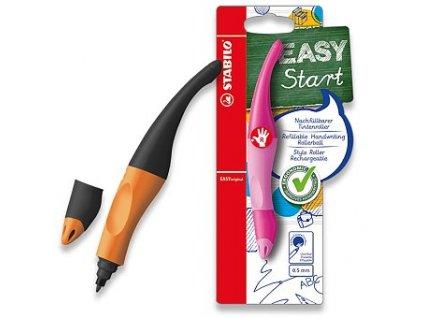 Roller Stabilo EASYoriginal - pro praváky, výběr barev
