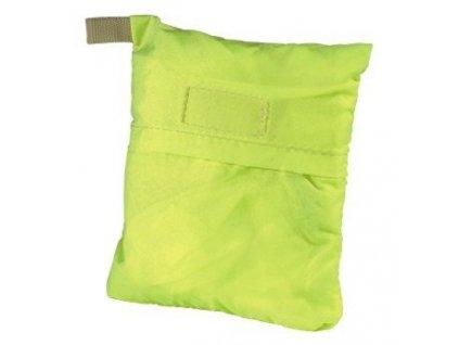 Pláštěnka pro školní batoh