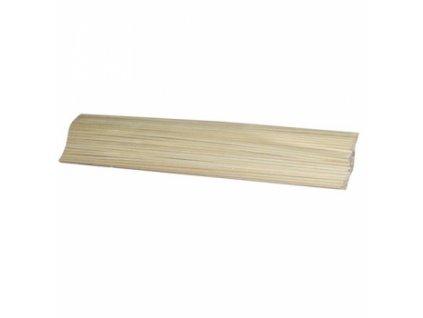 Špejle  30cm (100 ks)
