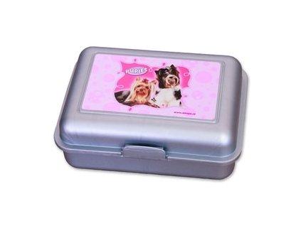 Box na potraviny Emipo Pupies