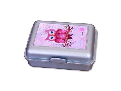 Box na potraviny Emipo Sova