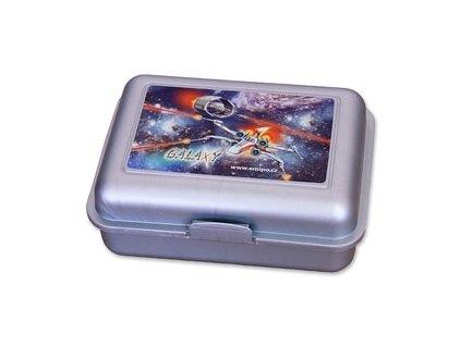 Box na potraviny Emipo Galaxy