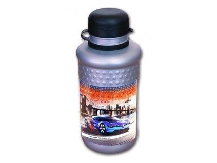 Láhev na pití Emipo Top Car