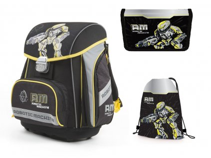 7 73018[1] premium backpack robot 2018