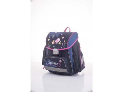 7 73117 kartonpp spring17 premium backpack (1)