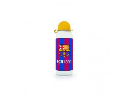 7 67018 karton pp fcb18 bottle 3D