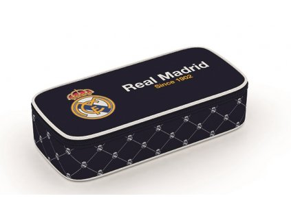 1 50818 karton pp realmadrid18 pencil bag front