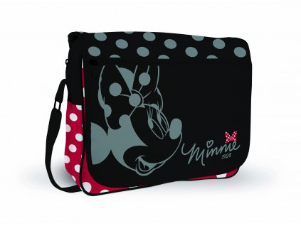 3 700 minnie13 shoulder bag