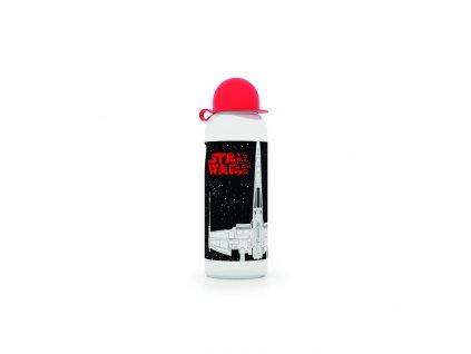 3 35418 karton pp starwars18 bottle 3D