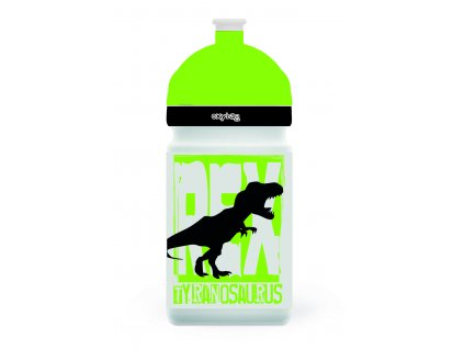 3 44618 karton pp oxy t rex18 bottle RB front