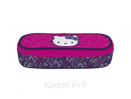 Pouzdro etue Hello Kitty KIDS