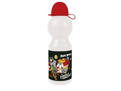 3 365 karton pp angry birds16 bottle retail front